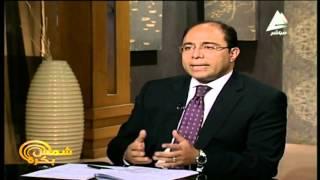 «الخارجية»: مصر والسعودية جناحي الأمة وأساس الاستقرار بالمنطقة.. «فيديو»