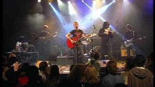 группа Плазма концерт 12-12-2008, ч.1