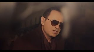 Mile Kitic - Sve zbog nje (Official Video 2013.) HD