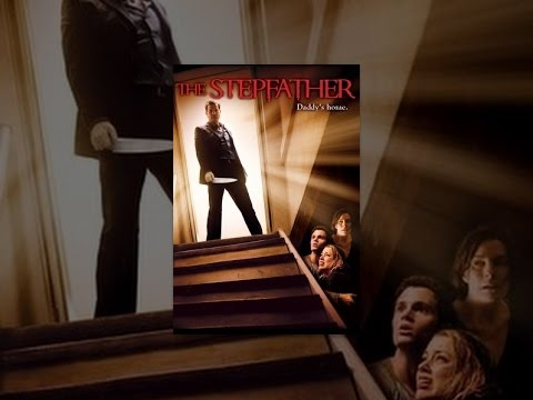 the-stepfather-(2009)