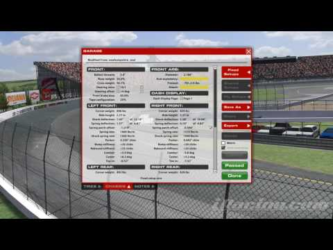 ~Top Split~ NiS Fixed at New Hampshire ~Team Supreme~
