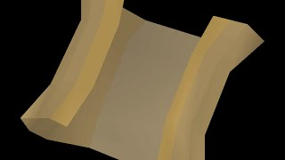 Osrs 2007: Speak to Hans to solve the clue (Clue scroll)