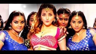 ஆட்டம் பொடவைக்கும் அட்டகாசமான மரண குத்து பாடல்கள் | Tamil Kuthu Songs | Tamil Best Songs Collections