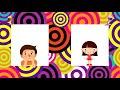Regla de Tres Simple Directa Clase 4 - YouTube