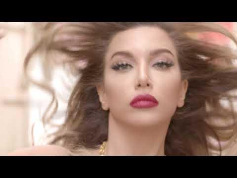 Dana Halabi - Ana Dana 2018 / دانا حلبي - أنا دانا