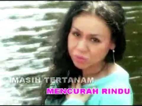 Free Download Ratih Purwasih - Rayuanku [official] Mp3 dan Mp4