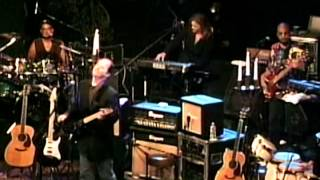 Christopher Cross - Back Of My Mind 1988
