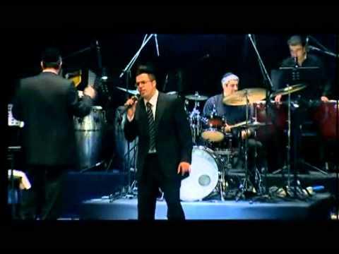 מחרוזת רוק - שוואקי קיסריה 1 | Rock Medley - Shwekey Caesarea I