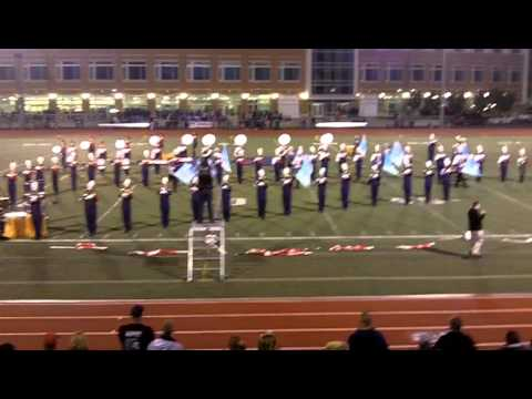 Brien McMahon HS Competition 3  9.17.11.MOV