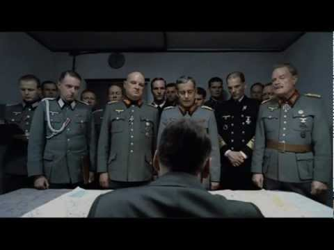hitler-is-informed-about-qe3