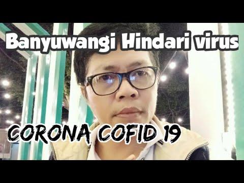 banyuwangi-hindari-virus-corona-cofid-19