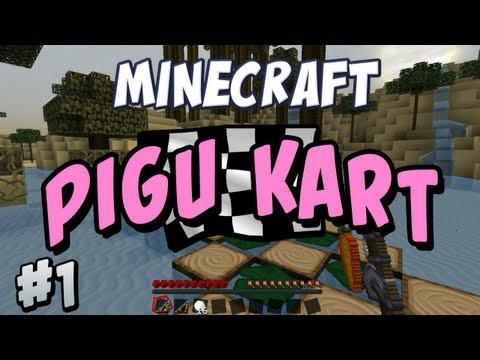 Pigu Karto - Hog Heaven