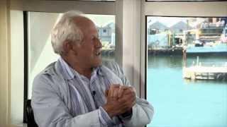 George Ellis   Full Episode