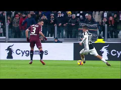Juventus - Torino