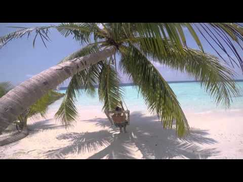 Biyadhoo Island Resort - Maldives 2016 streaming vf