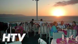 Hotel Suites La Siesta en Puerto Vallarta