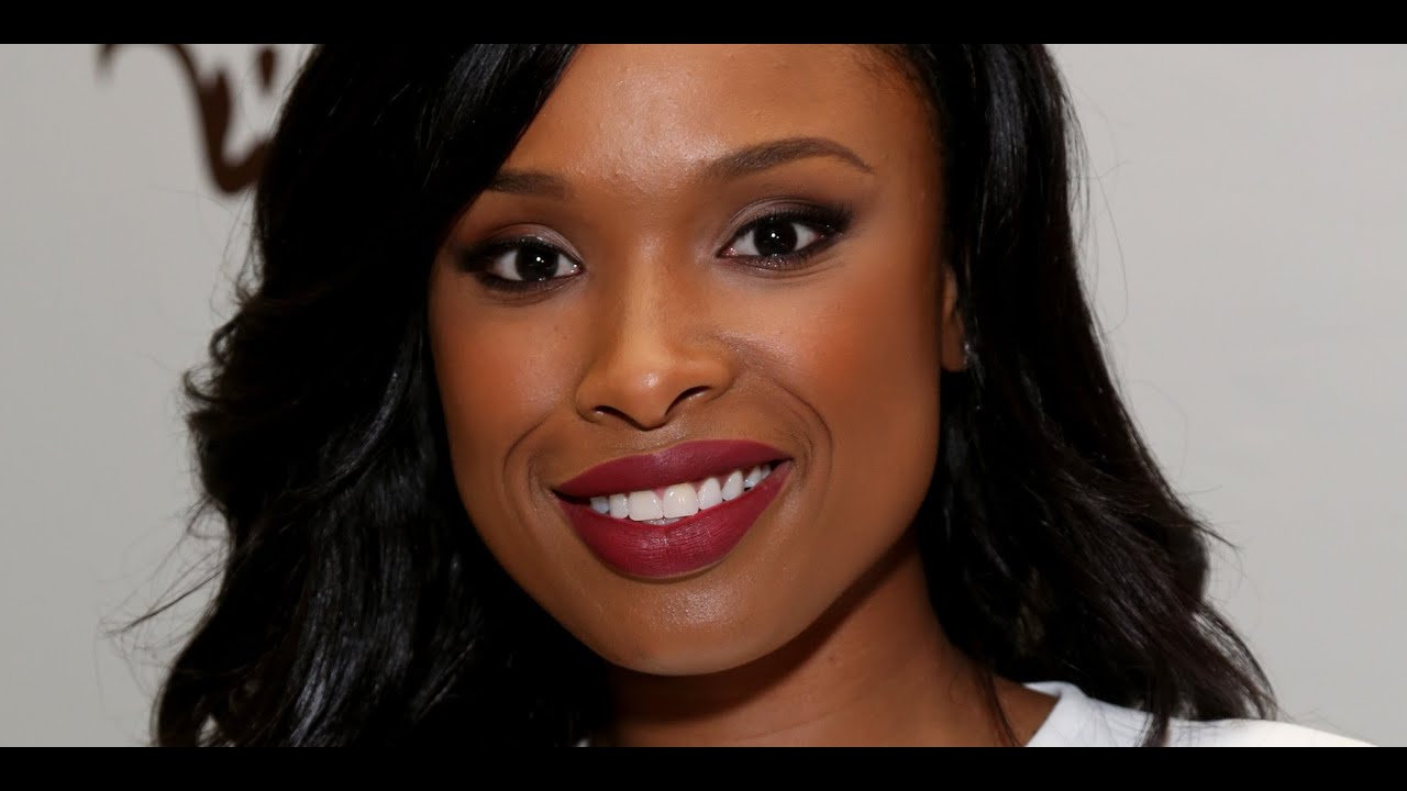 2015 jennifer hudson hairstyles - youtube