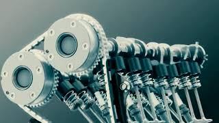 Роль моторної оливи в роботі автомобіля | Як це працює?