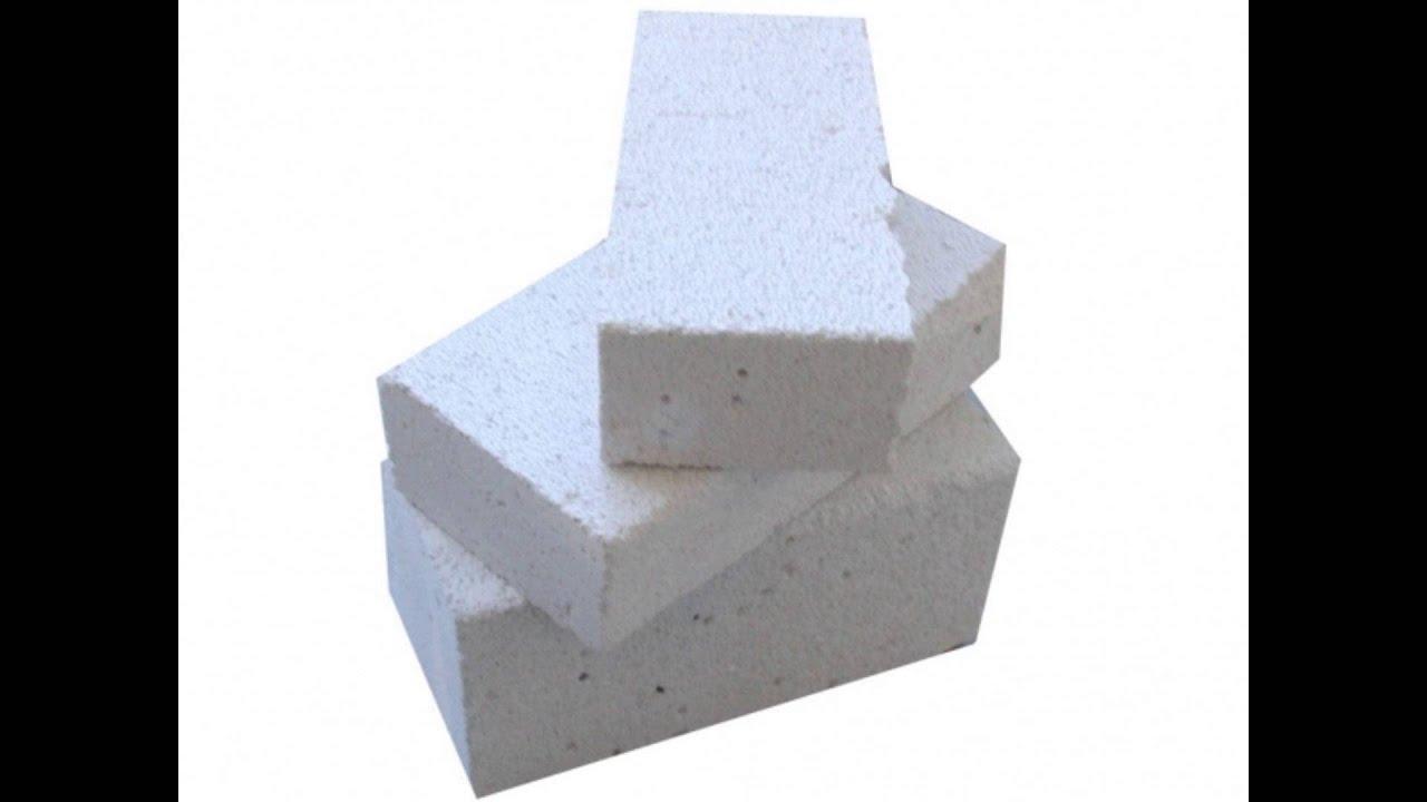 kosten ytong steine ytong steine fulda 8845688 steine. Black Bedroom Furniture Sets. Home Design Ideas