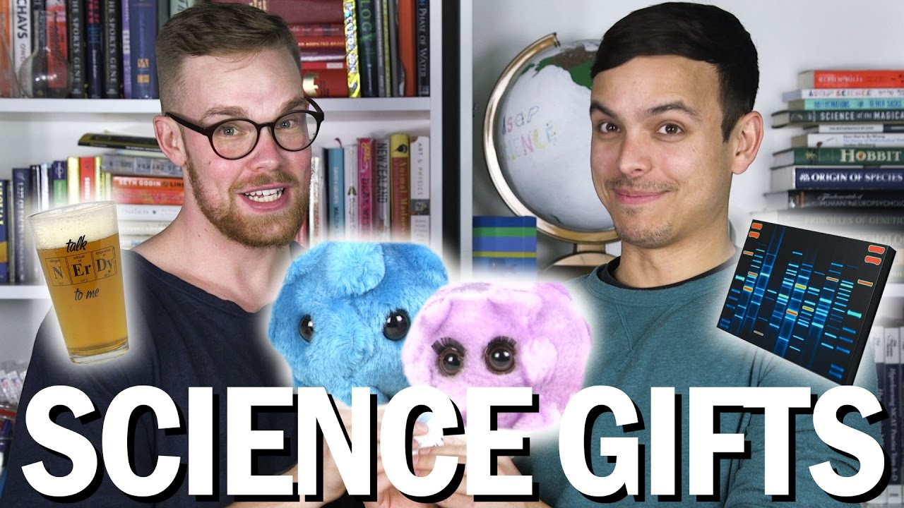7-gifts-for-science-lovers