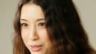 タレントの雛形あきこと俳優の天野浩成が8月10日放送の『ダウンタウンな...