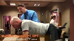 hqdefault - Manual Therapy For Nonspecific Low Back Pain