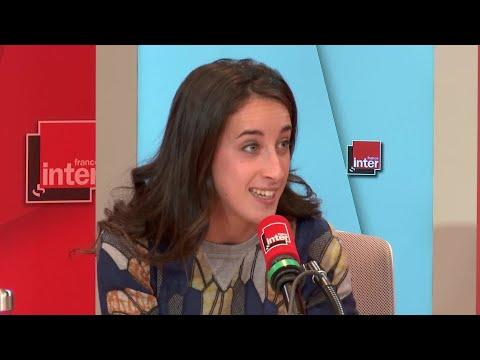 Emmanuel Macron et la France : un home staging de couple - La drôle d'humeur d'Agnès Hurstel