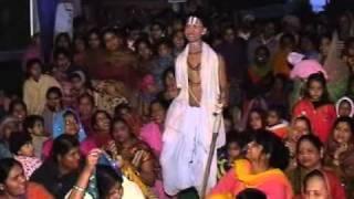 are dwarpalo kanhaiya video song by ankit sudama at uttam nagar