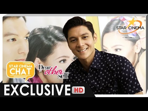 [FULL] Star Cinema Chat with Joseph Marco