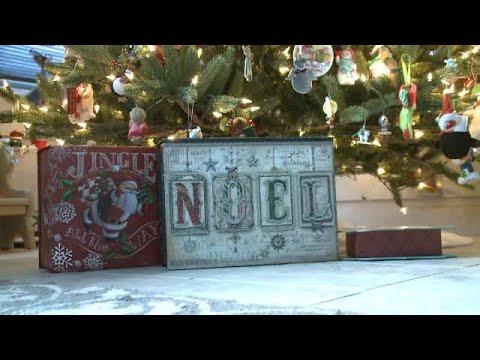 Allen County Christmas Bureau is Positively Fort Wayne