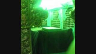 Khaa Gaye Shaam Ke Zindaan Main Andhere Baba - Shadman Raza