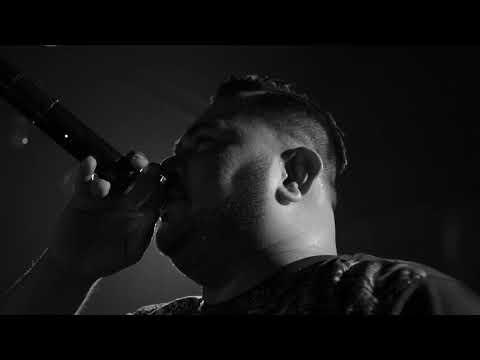 Yener Çevik - Konser ( 2018 avcılar)