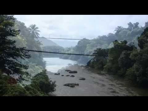 most beautiful places in sri lanka (exclusive Video)