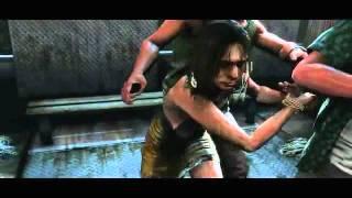 Max Payne 3 - Trailer Oficial 02 (Legendado em PT-BR)