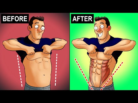 9-exercises-to-get-perfect-v-cut-abs