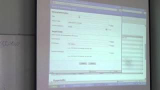3.2. Как использовать QualysGuard VM как сканер