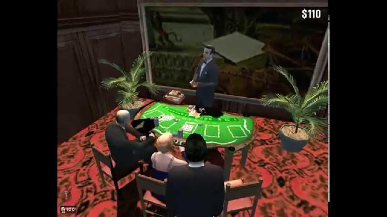 Мафия 1 мод на казино онлайн казино в гривнах