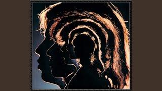 19th Nervous Breakdown (Remastered 2002)