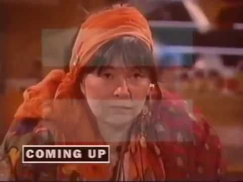 "Roseanne Barr - Roseanne Barr  ""E"" True Hollywood Story"