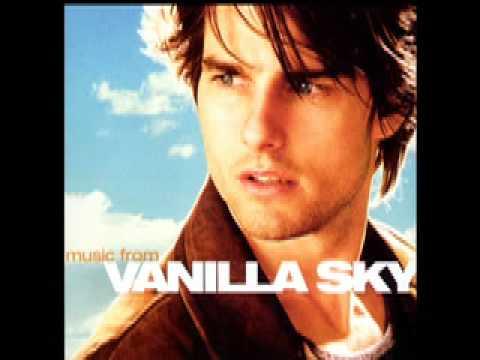 Vanilla Sky - Solsburry Hill