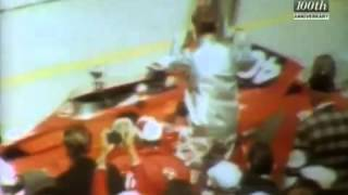 1967 Indianapolis 500 Full Race)