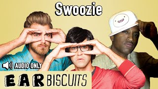 Swoozie: How I Got Here (May 2014)