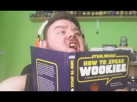Speaking Wookiee, My San Diego Comic Con Exclusive Pre Orders & Old Marvel Action Figure Review