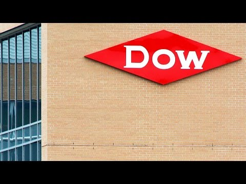 Dow Chemical Sees $90 Million in Productivity Savings in Solid Quarter