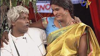 Extra Jabardasth - 2nd January 2015 - ఎక్స్ ట్రా జబర్దస్త్ – Full Episode