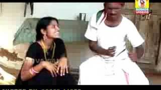 Download Video Ninnichhindi unda.. MP3 3GP MP4