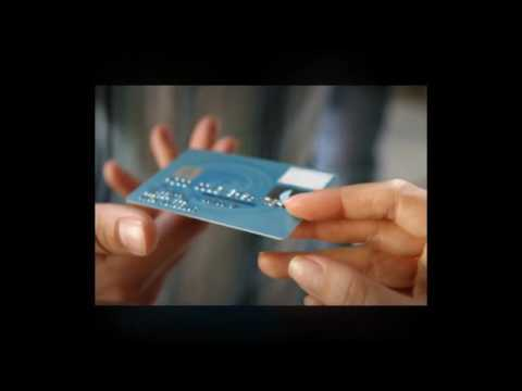 Tips on how you can find the best provider of merchant services San Diego