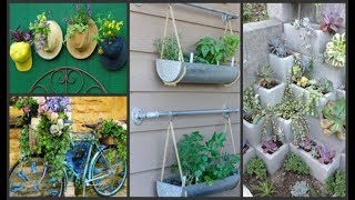 Gambar cover 10 Ideas De Jardines Baratos Y Simples Para Casas o Apartamentos ¡No Te Las Puedes Perder!