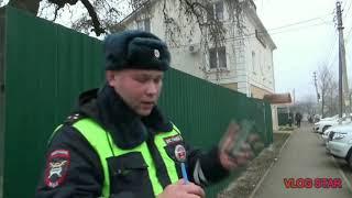 фАК от работника Северского районного суда