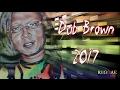 Dub Brown 2017 Link Na Descrição